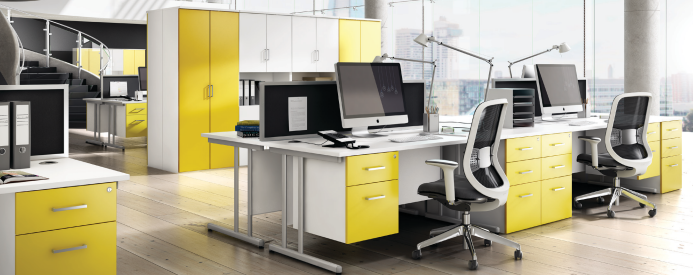 Kit_Out_My_Office's_office_furniture